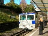 Station Jordils