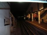 Station Gare
