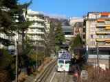 Journée d'adieu au Lausanne-Ouchy 2006