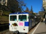 Jordils station