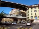 M2 - Réseau 2008 Lausanne